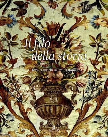 Il filo della storia by Beatrice Orsini  Issuu