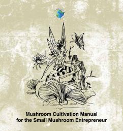 mushroom cultivation manual for the small mushroom entrepreneur by ekofungi issuu [ 1495 x 1495 Pixel ]