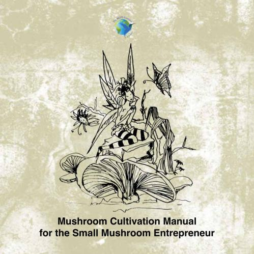 small resolution of mushroom cultivation manual for the small mushroom entrepreneur by ekofungi issuu