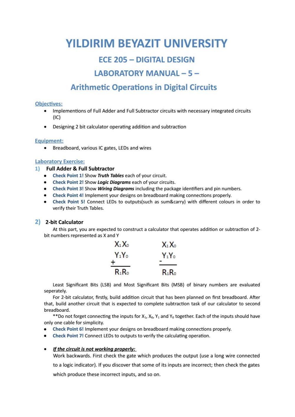 medium resolution of ee205 lab manual 5