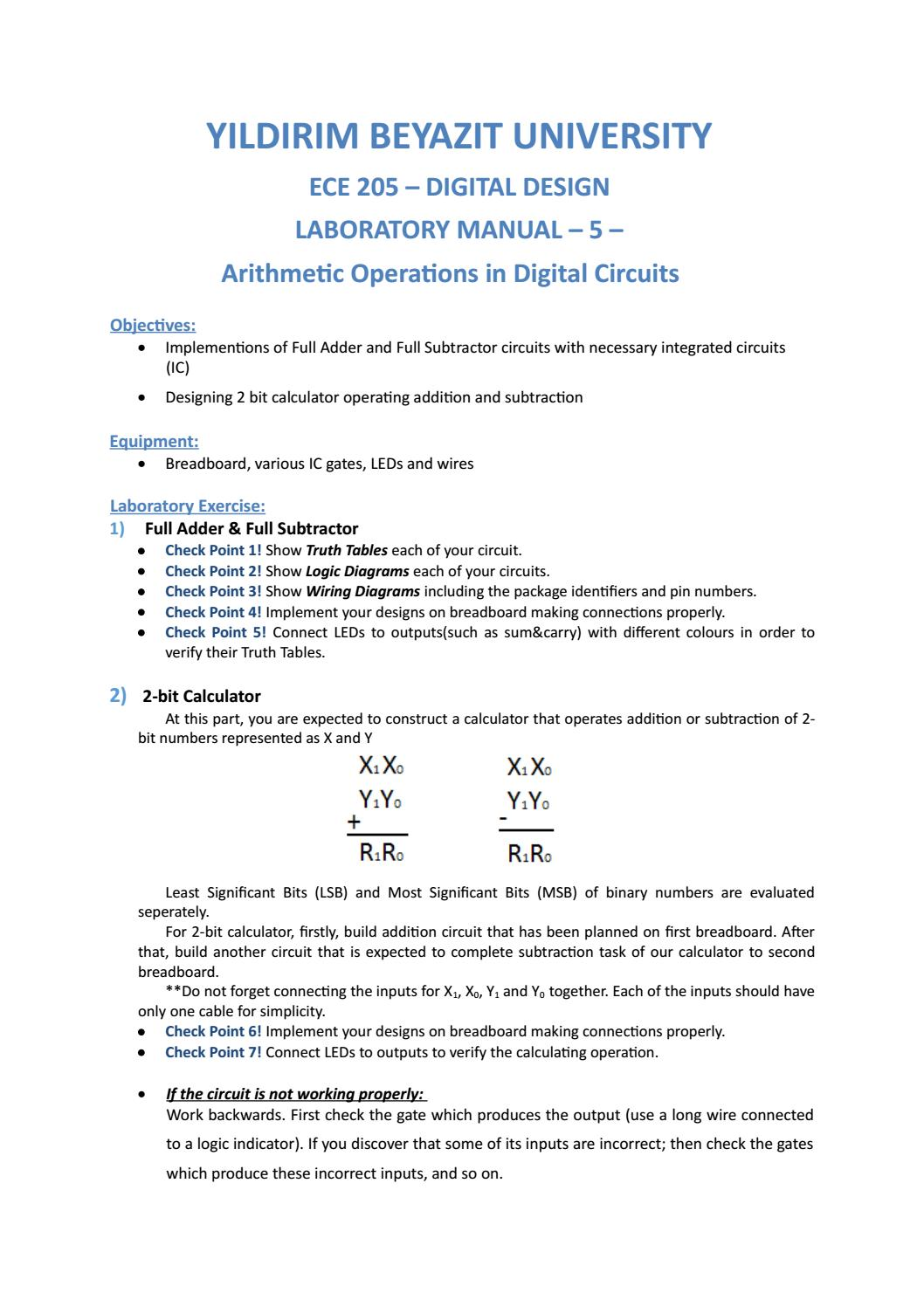 hight resolution of ee205 lab manual 5