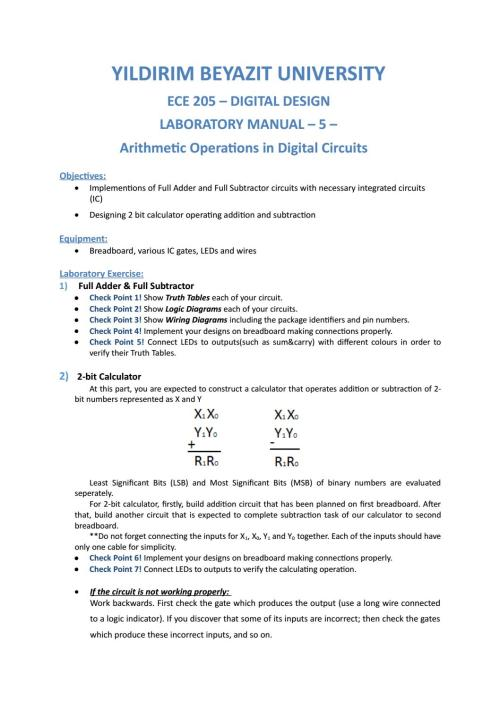 small resolution of ee205 lab manual 5
