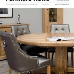 Sofaworks Westfield Stratford Jensen Sofa Furniture News 333 By Gearing Media Group Ltd Issuu