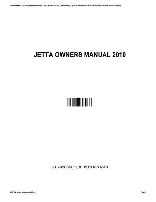 small resolution of  array 2009 vw jetta owners manual pdf ebook rh 2009 vw jetta owners manual pdf