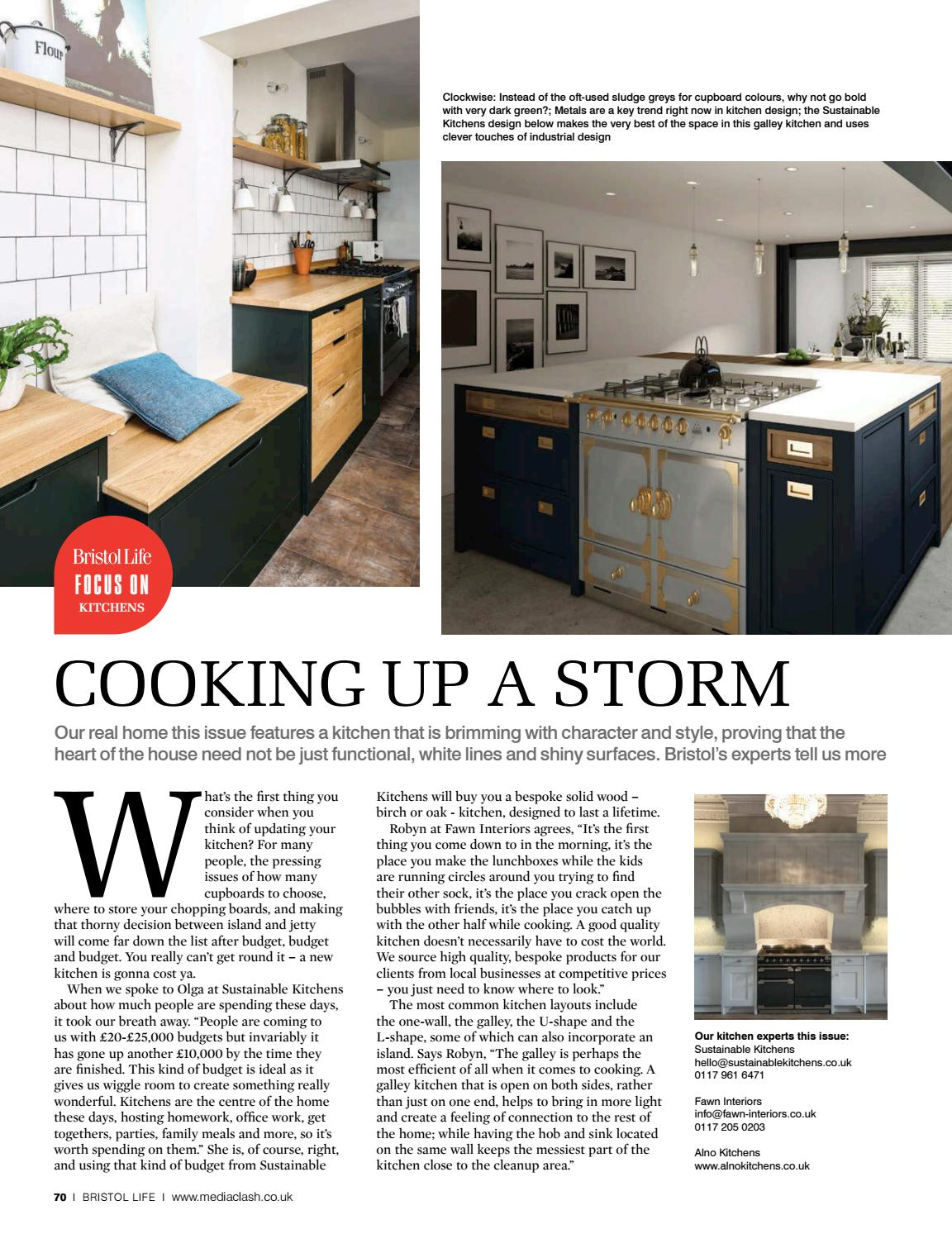 kitchen experts american standard faucet replacement parts bristol life issue 232 by mediaclash issuu