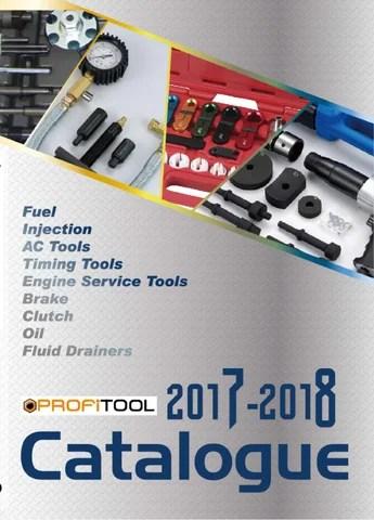 renault megane window motor wiring diagram for 6 pin trailer plug garage equipment catalogue 2018 by intercars sa issuu