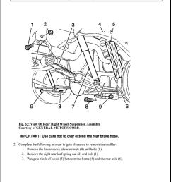 2007 canyon engine diagram wiring diagram forward 2007 canyon engine diagram [ 1335 x 1496 Pixel ]