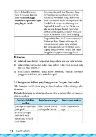 3 Cara Menggabungkan Teks Dan Isi Cell, Kolom Atau Baris...