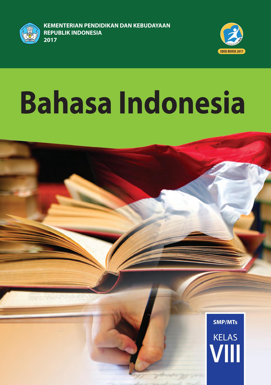 Kegiatan 8.5 Bahasa Indonesia Kelas 8 Semester 2 : kegiatan, bahasa, indonesia, kelas, semester, Kelas, Bahasa, Indonesia, Siswa, Issuu