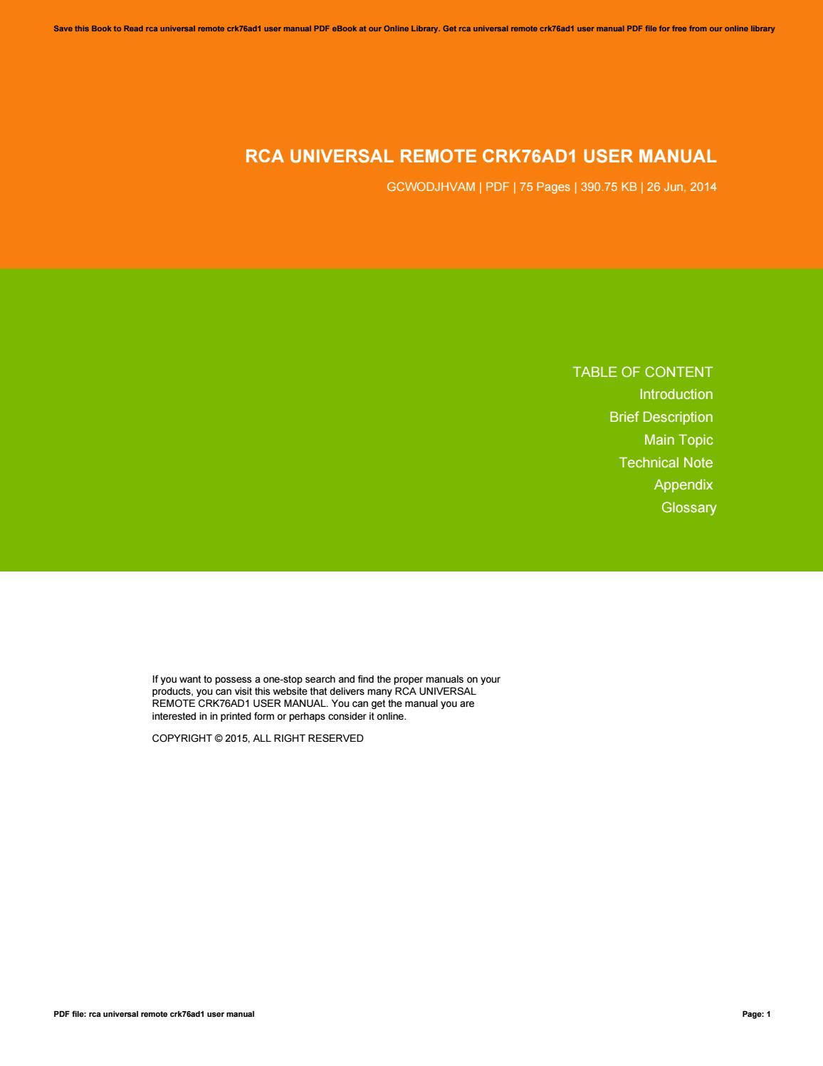 hight resolution of  array bently nevada 3500 user manual ebook rh bently nevada 3500 user manual ebook progde