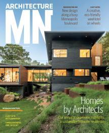 Architecture Mn Magazine - Issuu