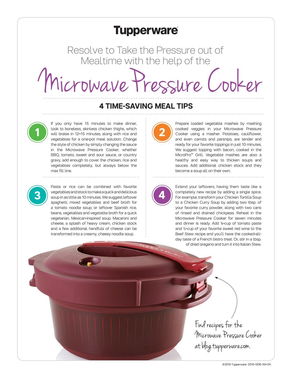 pressure cooker and recipes vebuka com