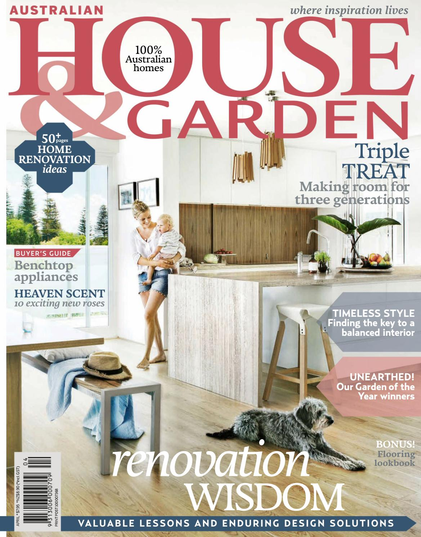 posture care chair adelaide gumtree best gaming chairs 2018 reddit australian house garden april 2016 by zoran rakezic issuu