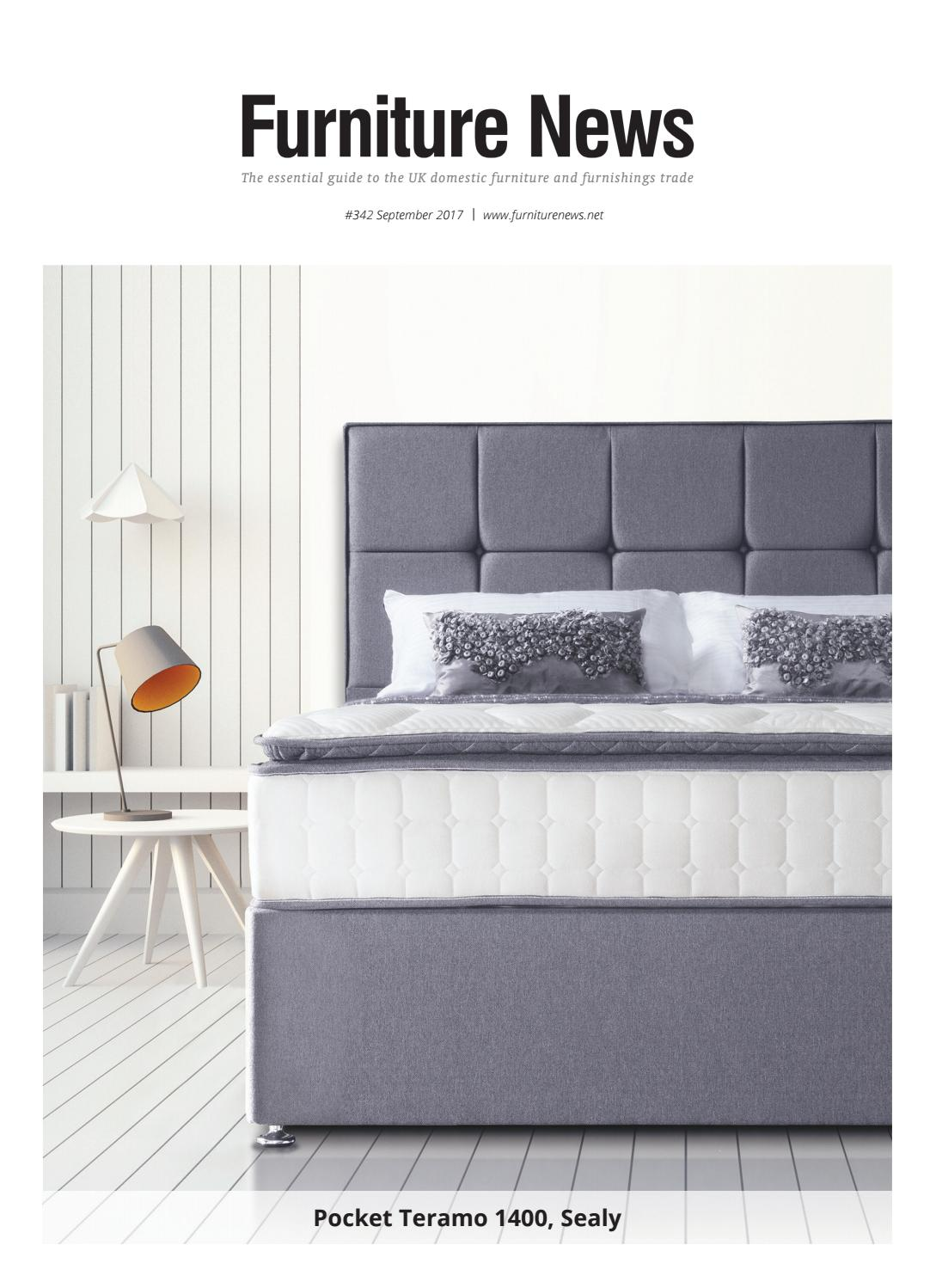 english sofa company manchester best budget sleeper furniture news #342 by gearing media group ltd - issuu