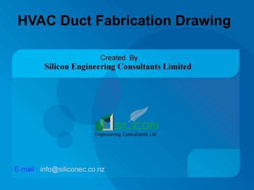 small resolution of hvac duct fabrication drawing services new zealand