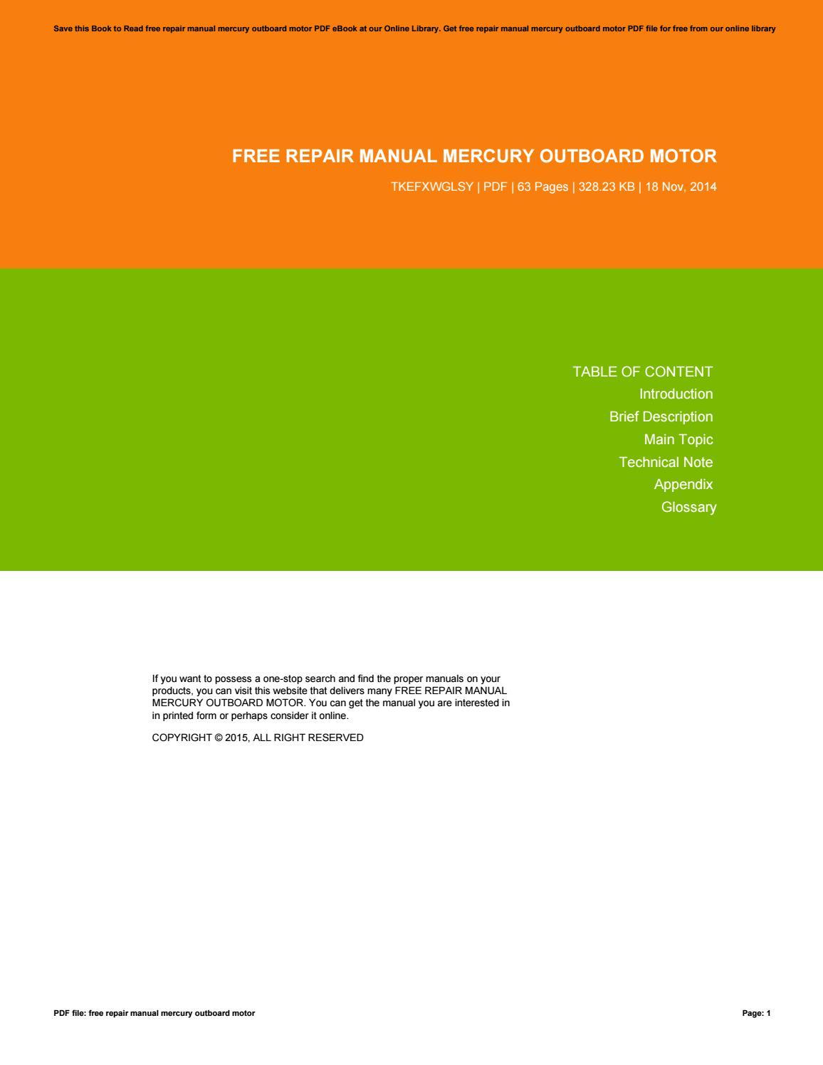 Suzuki Dt 70 Manual Ebook Download Read Arduino For Dummies Free Pdf Ebook969w Array Df25 2015 Rh Bitlab Solutions