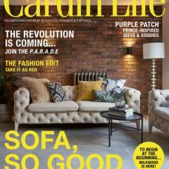 Council Sofa Collection Cardiff Outdoor And Chair Covers Life Issue 173 By Mediaclash Issuu Page 1