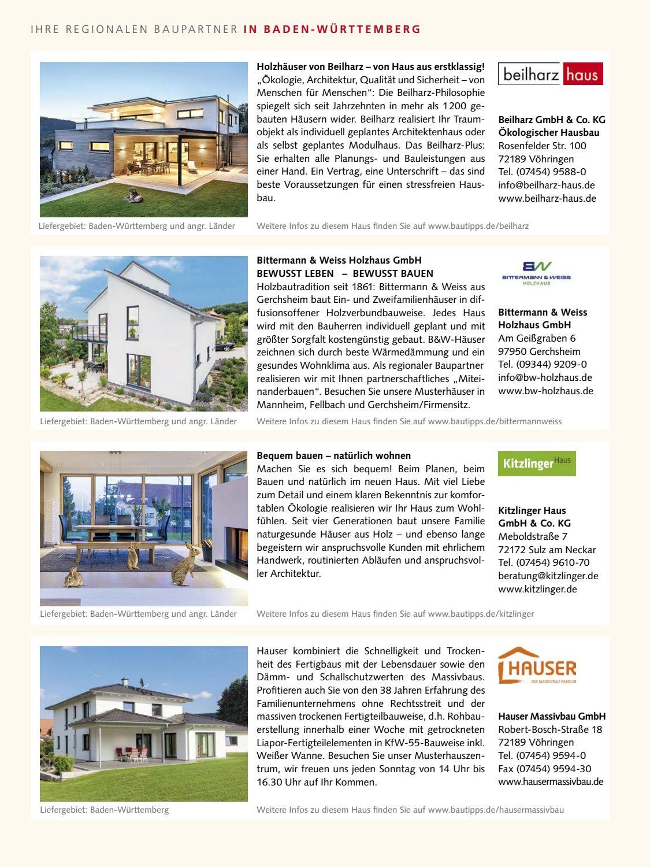 Holz Haus De