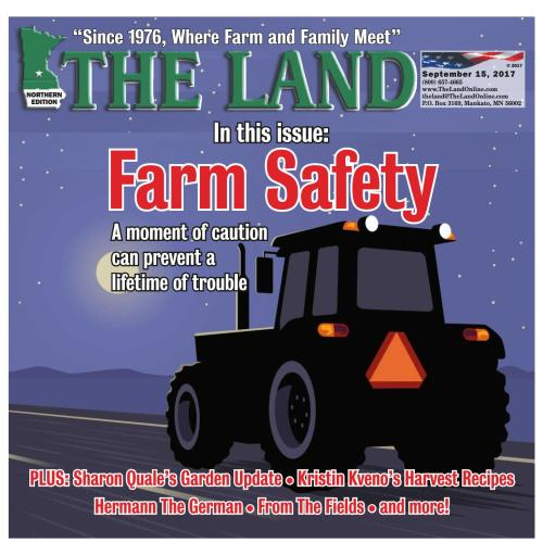 small resolution of the land september 15 2017 northern edition
