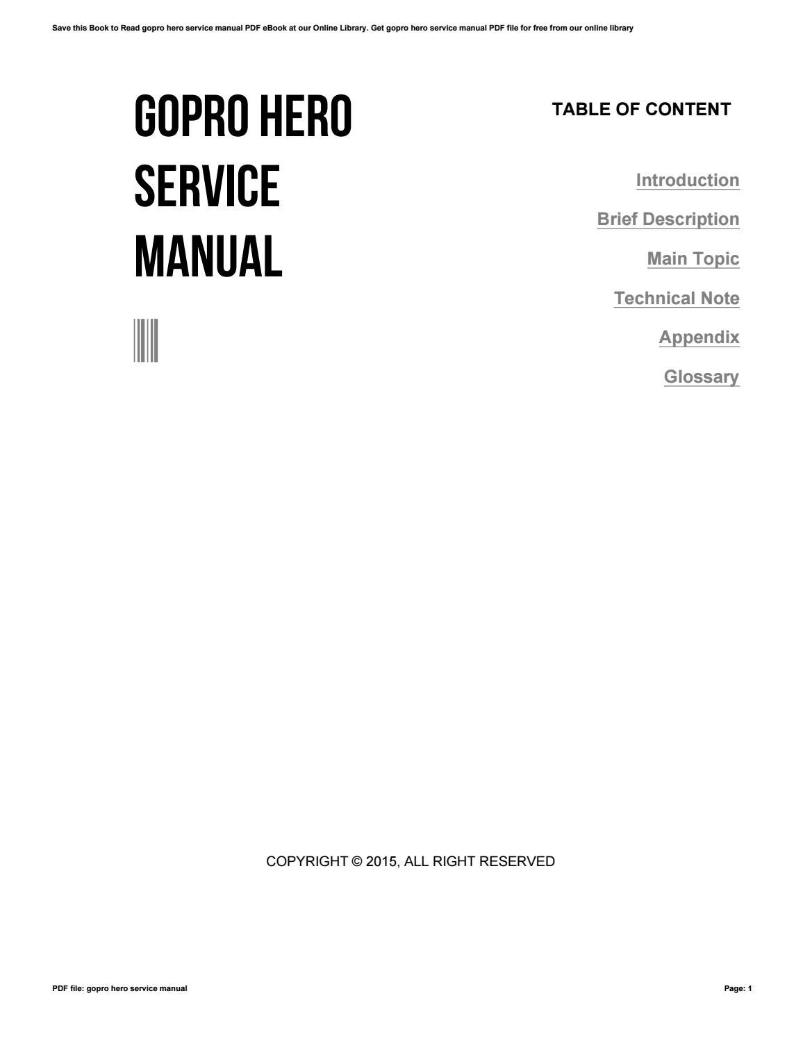 yamaha thr10x manual ebook
