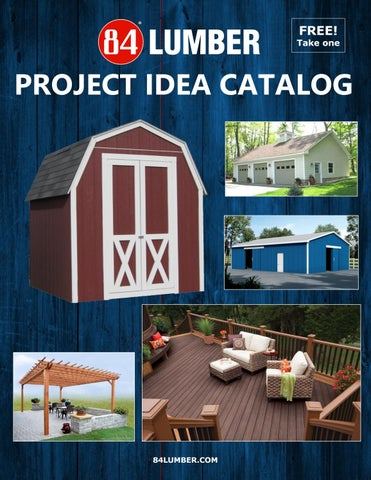 84 Lumber Garage Kits Prices : lumber, garage, prices, Lumber, Prices, Bedliner