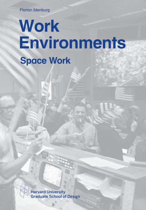 small resolution of work environments space work