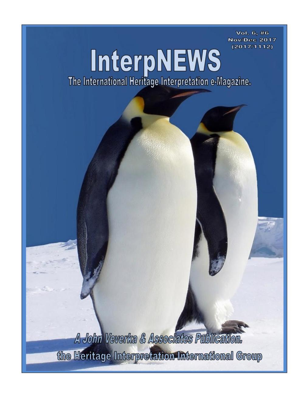 medium resolution of in nov dec 2017 new issue