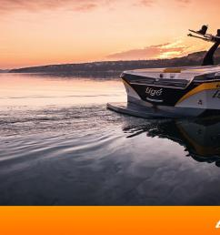2013 tige owner s manual by tige boats issuu tige boat wiring diagram [ 1496 x 1156 Pixel ]