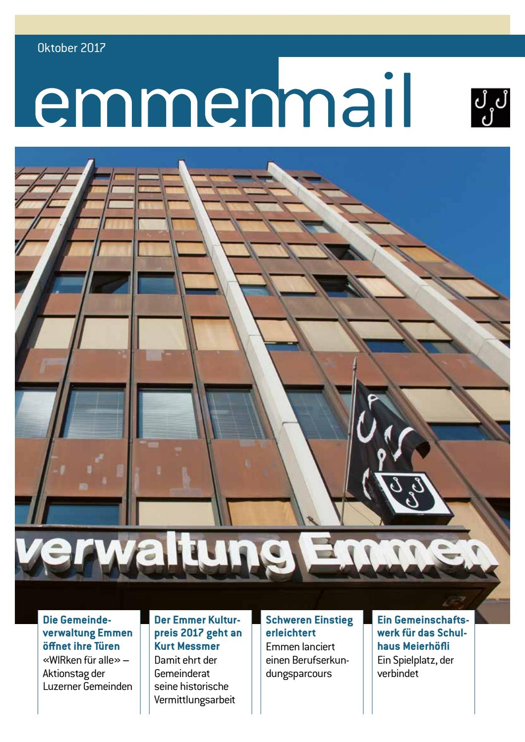 hight resolution of emmenmail oktober 17 by emmenmail issuu