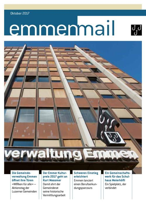 small resolution of emmenmail oktober 17 by emmenmail issuu