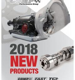 l engine cam phaser wiring [ 1165 x 1490 Pixel ]