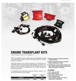 transplant a l engine wiring [ 1165 x 1490 Pixel ]