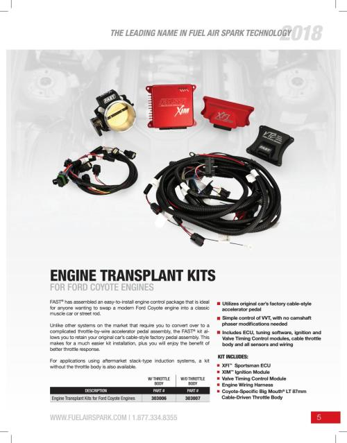 small resolution of transplant a l engine wiring