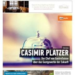 Moderne Gastronomie Sch Rzen Itil Processes Diagram Fokus Gastro Hotel By Smart Media Issuu Page 1