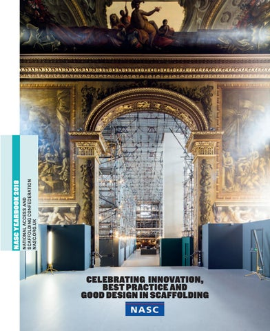 the living room with sky bar %e3%83%90%e3%82%a4%e3%83%88 chair good lumbar support nasc yearbook 2018 by construction manager issuu national access and scaffolding confederation org uk