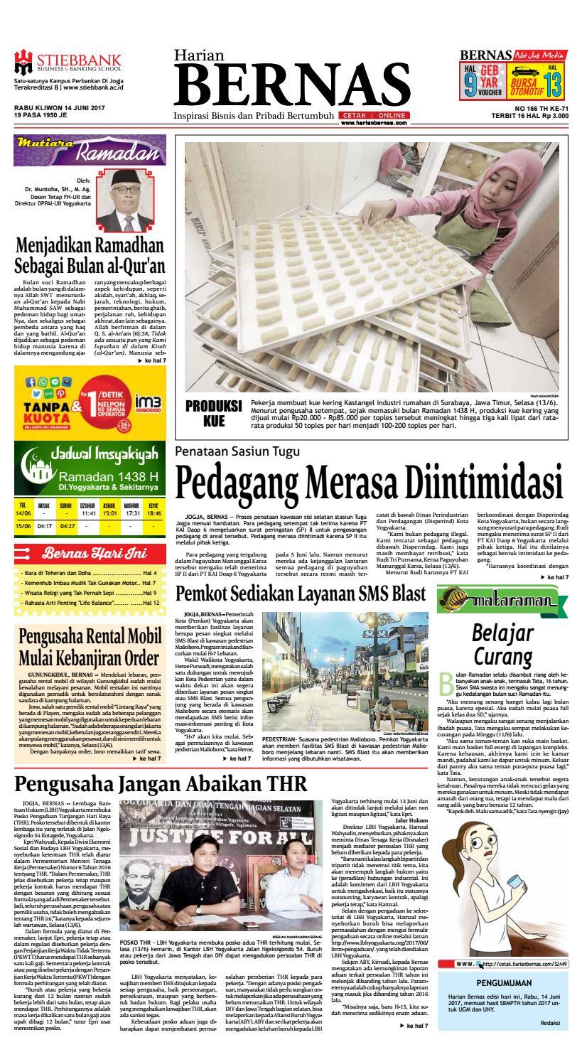 toko athiya gypsum & baja ringan kabupaten kudus jawa tengah bara di teheran dan doha by boy anugerah issuu