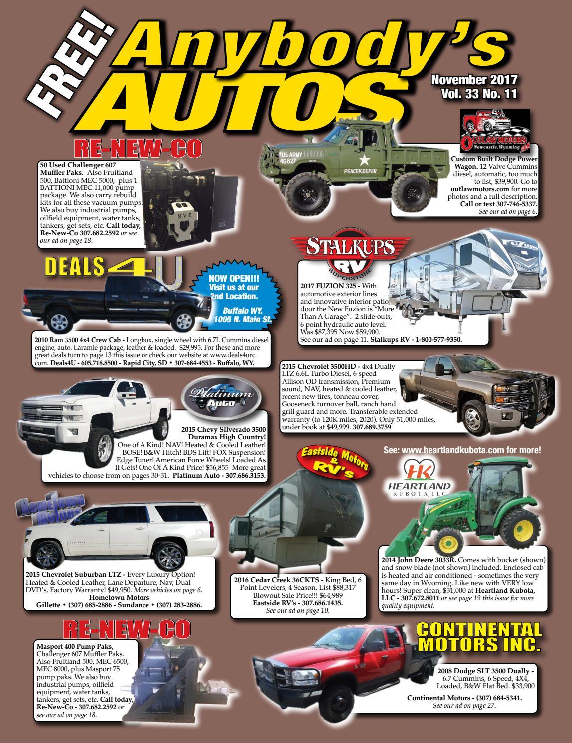 Used 6 Door Truck For Sale : truck, 1977-1987, Chevy, Pickup, Truck, Steering, Shaft, Coupler