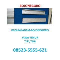 Jual Baja Ringan Depok Di Bojonegoro Hub 08523 5555 621 Tlp Wa By