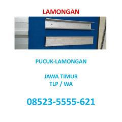 Harga Baja Ringan Kencana Di Semarang Jual Lamongan Hub 08523 5555 621 Tlp Wa By