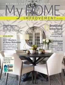 Home Improvement 0917 1017