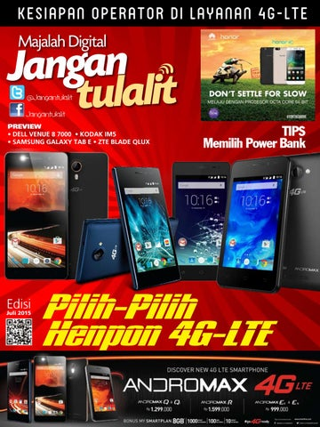 Cara Dual Gsm Andromax C3s Tanpa Ribet | Android Notable