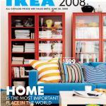Ikea 2008 By Mark Van Dongen Issuu