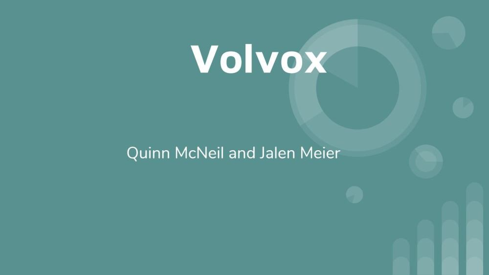 medium resolution of protist slide quinn mcneil and jalen meier