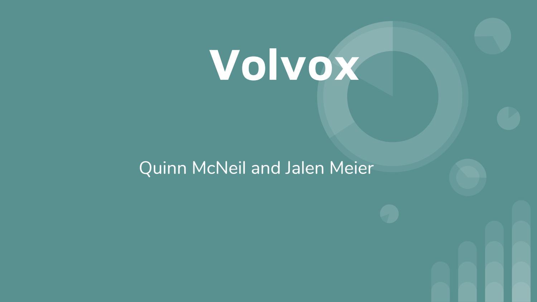 hight resolution of protist slide quinn mcneil and jalen meier