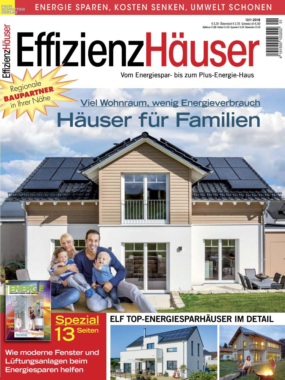 jura holzhaus preise bund deutscher architekten. Black Bedroom Furniture Sets. Home Design Ideas