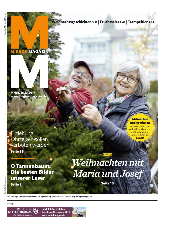 Sessel Micasa Schaukelstuhl Click Seipp Möbel Onlineshop