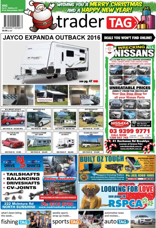 small resolution of tradertag victoria edition 51 2017 by tradertag design issuuseater also subaru h6 3 0 engine further