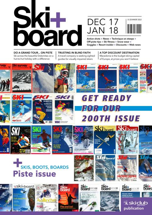 small resolution of ski board december 2017 january 2018 by ski club of great britain issuu