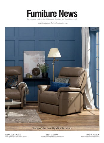 %e0%b8%97 %e0%b8%99 %e0%b8%87 sofa sweet sf chesterfield grey fabric furniture news 346 by gearing media group ltd issuu the essential guide to uk domestic and furnishings trade january 2018 www furniturenews net
