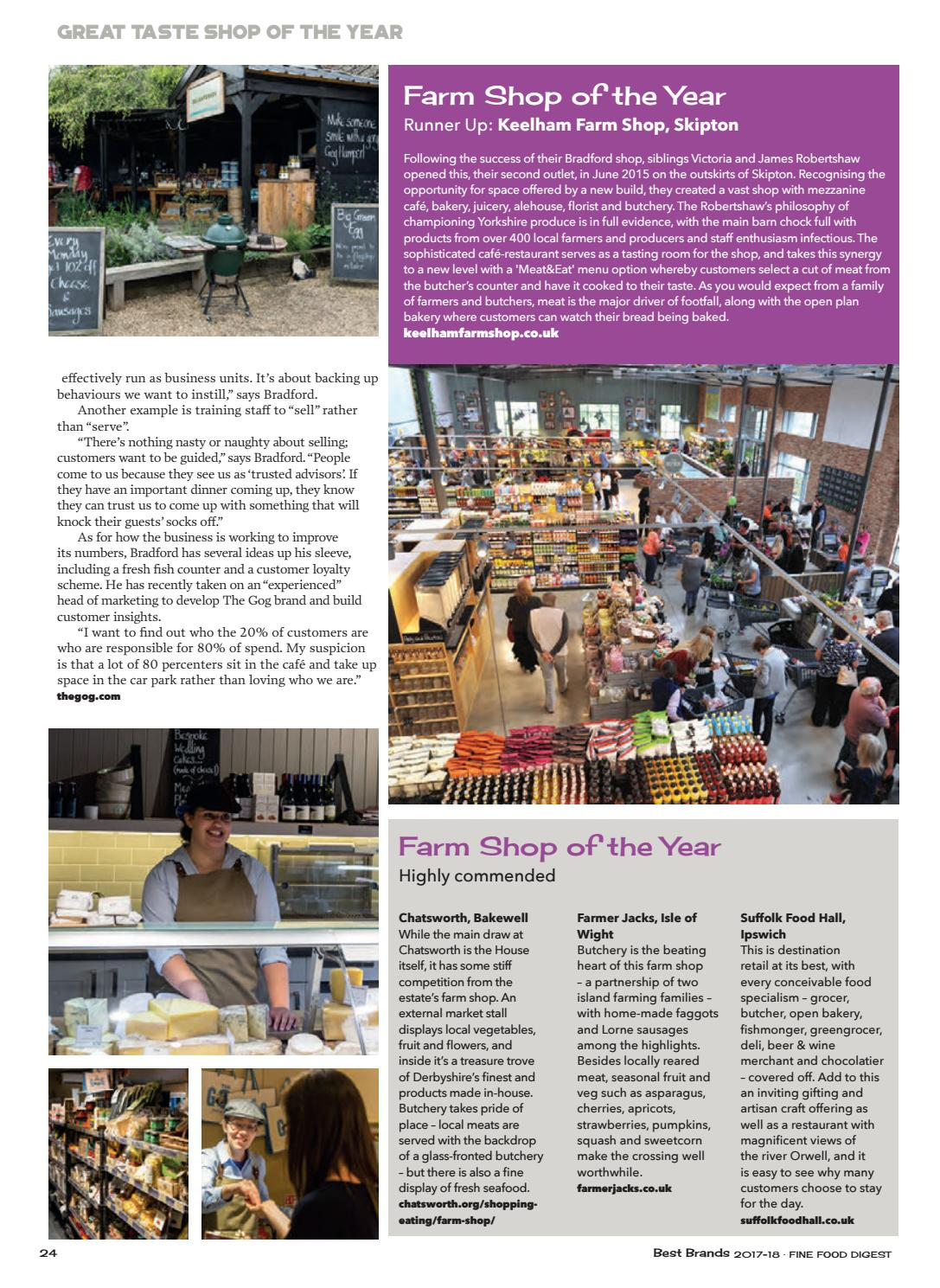hight resolution of best farm shop design